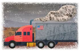 Trump Tax Plan Will Drive Economic Growth - Washington Times 2009 Kenworth T800 Aerocab Slpr Stock 1867 No Usa Excise Tax Appendix D Annotated Bibliography Identifying And Quantifying 2018 Kenworth Seatac Wa Vehicle Details Northwest Motor Excise Tax Ma Impremedianet 2017 Progress Tank 1250gallon 350900 Portable Restroom Truck Expresstrucktax Blog What Are The Major Federal Excise Taxes How Much Money Do Imperial Industries 4000gallon Vacuum T680 Bill Seeks To Spike Fet Levy American Trucker Getting It Right Requirements For Propane Heating