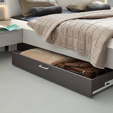 musterring schlafzimmer indio in grau hardeck ansehen