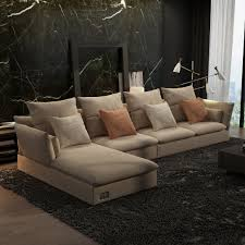 100 Modern Sofa Sets Designs Hot Item Set Design Lounge
