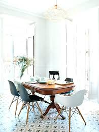 Dining Room Set Up Chair Interior Design Ideas And Examples