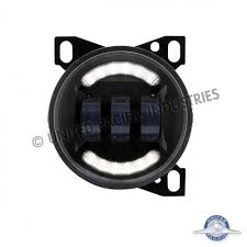 UNITED PACIFIC INDUSTRIES | COMMERCIAL TRUCK DIVISION Car Fog Lights For Toyota Land Cruiserprado Fj150 2010 Front Bumper 1316 Hyundai Genesis Coupe Light Overlay Kit Endless Autosalon Pair Led Offroad Driving Lamp Cube Pods 32006 Gmc Spyder Oe Replacements Free Shipping Hey You Turn Your Damn Off Styling Led Work Tractor For Truck 52016 Mustang Baja Designs Mount Baja447002 Jw Speaker Daytime Running And Fog Lights Toyota Auris 2007 To 2009 2013 Nissan Altima Sedan Precut Yellow Overlays Tint Oracle 0608 Ford F150 Halo Rings Head Bulbs 18w Cree Led Driving Light Lamp Offroad Car Pickup