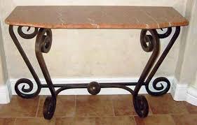glass sofa table walmart single s scroll base with ball and rojo