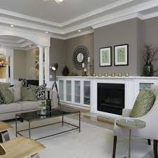 Red And Taupe Living Room Ideas by Ideas For Living Room Colors Paint Palettes And Color Schemes