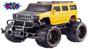 RC Adventure -BEST RC TOYS Under RS.849 On Amazon | 1:20 Scale H2 ... Amt Captain America Monster Truck 857 132 New Plastic Model Traxxas Erevo 116 4wd Rtr W 24ghz Radio 550 Special Edition Cstruction Set Eitech Corner Pockets Vxl Mini Ripit Rc Trucks Fancing Cars King Tamiya Control Car 110 Electric Mad Bull 2wd Ltd Amazon Dairy Delivery 58mm 2012 Hot Wheels Newsletter Truck Bigfoot 3d Model Cgtrader 125 Scale Bigfoot Build Final Youtube Tamiya Lunch Box Premium Bundle Fast Charger 58347 Jadlam Shredder 16 Scale Brushless