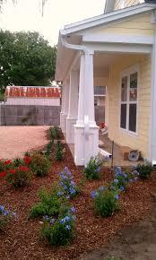 David Weekley Homes Floor Plans Nocatee by David Weekley Homes Boyl Program Neptune Beach How Much