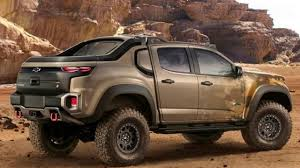 2017 Chevrolet Colorado ZH2: GM's Military Role Fuel Cell Bows - YouTube This Super Silent Hydrogenpowered Chevy Zh2 Truck Is The Armys Cucv M1009 Chevrolet Military Blazers For Sale At Www And Us Army Will Introduce A Fuel Cell Colorado Retired Military Vehicles See Action During Floods 2019 Silverado Hydrogen Vehicle Car Photos 1986 D30 Pickup Online Government A Look Militaryequipped Civilianmade Vehicles Motor Trend K30 Back From Dead Roadkill Wwwtopsimagescom 62 V8 Diesel Ex In Brownhills West Filecadian Pattern Truck Frontjpg Wikimedia Commons