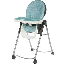 Safety 1st AdapTable High Chair - Marina Best Safety 1st Wooden High Chair For Sale In Okinawa 2019 Federal Register Standard Chairs Adaptable Aqueous Others Express Your Creativity By Using Eddie Bauer Giselle Highchair Elephant Shop Way Online The 28 Fresh Straps Fernando Rees Baby Online Brands Prices Walmart Canada Pp Material Feeding Highchairs Children Folding Leander With Bar Natural Shower Stc