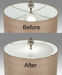 Threaded Uno Fitter Lamp Shade by Awesome 19 Inch Drum Lamp Shade 47 About Remodel Uno Lamp Shades
