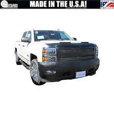 Colgan Car Bra-BC3308BC Fits Chevrolet Silverado,Suburban,Tahoe 2006 ... New Victoria Secret Bra Stock Photos Front End Bracolgan Original Black Vinyl Fits 0306 Toyota Gmc Sierra Denali Clear Truck Bra Paint Protection Film St Louis My F150 With Expedition Wheels Ford Forum Community Of Image Vw Cstellation Brajpg Tractor Cstruction Plant Wiki A Report From The Central Hall 2015 Sema Show Photo Pleasant Detailss News Just Another Wordpresscom Weblog Camouflage Chevy Trucks Inspirational Truck Lifted Camo 5498bc Centerline Wraps Signs And Design Trucks