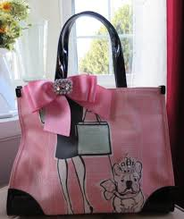 my flat in london sophia zip tote available at brighton