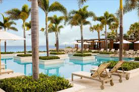 100 Viceroyanguilla The Luxury Caribbean Viceroy Anguilla CAANdesign Architecture