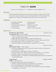 Simple Resume Sample Docx New Resume Format Doc Simple 24 ... Printable Resume Examples Theomegaca Free Templates 17 Cv To Download Use Basic Templatec Infographiccx Freewnload Sample Simple In Word Format Exceptional Document Template Inspirational New Cv Internship Summer Student Templatesr Internships Best Pinfree Tempalates Image On The 2019 Guide Choosing The Cover Letter And Writing Tips Indesign Bino 34xar8mqb5
