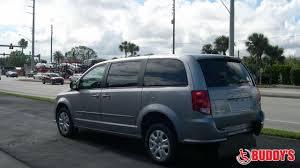 Wheelchair Vans For Sale In Florida