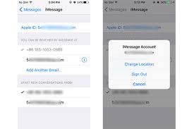 Solved] iMessage Not Sending and How to Fix