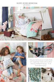 Junk Gypsy | Pottery Barn Kids Character Nike Brand Expression Pottery Barn Kids Black Friday 2017 Sale Deals Christmas Doll Cradle Pinterest Recipes Baby Nursery Yellow Room Decor Girl Colors Ideas 136 Best Emails New Year Images On Registry Tips From A Secondtime Mom Coffee Table Coupon Ashley Fniture Hours Sport Soccer Birthday Party 51pc Invitations Cribs Worth The Money Tags Potterybarn Bedding Gifts Benjamin Moore Near Me How To Install Planked Wood Ceiling Hgtv
