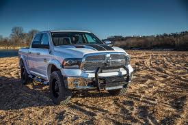 100 Ram Trucks Accessories The Battle Armor Difference Best Truck Battle Armor