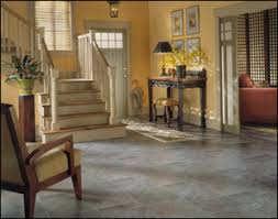 chicago laminate flooring chicago laminate floors chicago