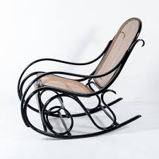 Antique No. 10 Rocking Chair With Footrest From Thonet For Sale At ... Emerson Rocking Chair Reviews Allmodern Buy Fabindia Sheesham Wood Thonet Online In India By Ilmari Tapiovaara For Asko 1950s Galerie Chair Monet Sika Design Brownbeige Made In Uk The Garden Outdoor Tortuga Mbrace Rocking Chair Armchairs And Sofas Dedon Lucky Clover Patio Fniture Home Dcor Fortytwo Michael Black Lacquered Model No10 For Sale At Pong Glose Dark Brown Ikea Costway Folding Rocker Porch Zero Gravity Amazoncom Hcom Wooden Baby Nursery Dark Brown