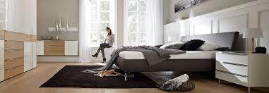hülsta möbel hochwertige möbel vom traditionshersteller