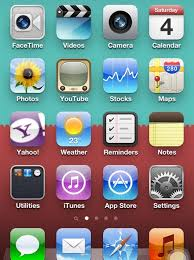 How to Turn on Assistive Touch on iPod iPhone iPad Snapguide