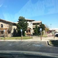 Olive Garden Killeen TX