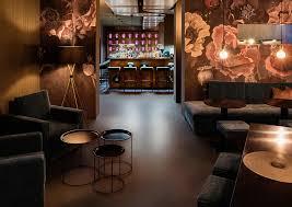 welcome jams restaurant bar munich