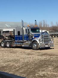 Silver Bullet Trucking - 9307 111 Ave, Fort St. John, BC Wwwyoutruckmecom The Social Functional Network For Truck Drivers National Toy Truckn Cstruction Show Auction 2014 Just A Car Guy Bmw And German Trailer A Deltlefts Bedouin Nvidia Paccar Team Up To Develop Selfdriving Technology Nz Truck Driver February 2018 By Issuu Silverstreak Transport Toys Hobbies Ho Scale Find Ncor Products Online At Storemeister Moving With Sea Containers Best Image Kusaboshicom Description In Decjan Fca Making Hay While Sun Shines Automotive Logistics