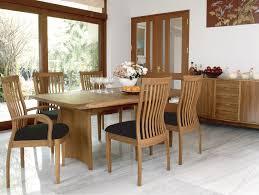 Galerie Danoise Furniture