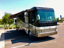Safari Class A RVs For Sale: 83 RVs - RVTrader.com Denver Craigslist Cars And Trucks By Owner Accsories And Carsjpcom Mcallen Mission Best Description About Dazaimageco Dallas Tx Fresh My Manipulated Craigs Fniture In Weacocraigslist Car 2018 Home Design Inspirational For Sale 1920 By Dealer Image Truck Florida Keys Used For Mobile Homes House