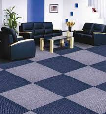 self stick carpet tile squares carpet tile c 20840 hbrd me