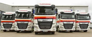 Turners Adds DAF Trucks' New XF To Refrigerated Fleet | DAF ... Why Fleet Clean Best Truck Wash Franchise Franchise 2017 Silverado 1500 Business Elite Work Trucks Sacramento Ecoclean Pro Pssure Washing Monday Roundup 15l Option In The Making For Cat Trucks Another Mc Truck Rental Invests 9m Expanding Spot Hire Fleet Victoria Buyers Buying Selling Of Commercial Sun Coast Adds Two Bobtail Vac To Battypowered A Big Lift Sce Workers Environment A Shot Our Whole Barrett Lawn Care Office And Wraps Custom Striping Isuzu Deliver Payload Hannah Foods Uk Haulier Panther Warehousing Draws On Expertise Man Bus