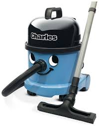 Dyson Dc40 Multi Floor Manual by Review Of Charles Hoover Smart Vacuums
