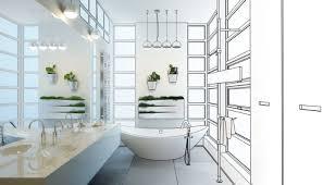 badsanierung und badumbau die besten ideen und tipps