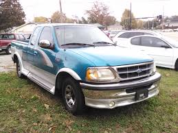Loughmiller Motors Loughmiller Motors 2006 Chevrolet 1500 Crew Cab 1lt 2 Owner Local Trade 2wd Truck Used 2016 Ford F250 Xlt One 4x4 For Sale 2017 Chevrolet Silverado Lt One Owner Accident Free Local Ford F150 Vehicle Walt Morris Legends Craigslist Monroe Michigan Cars And Trucks Fsbo Food Disappointed In Roar On The Shore Erie Lovely Pickup Sale By In California 7th And 2014 Toyota Tacoma Sr5calone Owner Nthshore