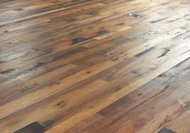Buffing Hardwood Floors Youtube by Protect Your Hard Wood Floors Against Moisture Royal Wood Floors