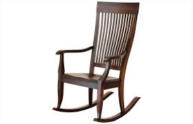 The Best Rocking Chair Cliparts Clip Art Pic Of Styles And ... Amazoncom Wildkin Kids White Wooden Rocking Chair For Boys Rsr Eames Design Indoor Wood Buy Children Chairindoor Chairwood Product On Alibacom Amish Arrowback Oak Pretentious Plans Myoutdoorplans Free High Quality Childrens Fniture For Sale Chairkids Chairwooden Chairgift Kidwood Chairrustic Chairrocking Chairgifts Kids Chairreal Rockerkid Rocking Bowback Fantasy Fields Alphabet Thematic Imagination Inspiring Hand Crafted Painted Details Nontoxic Lead Child Modern Decoration Teamson Lion Illustration Little Room With A