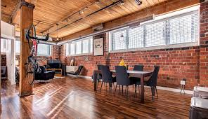 100 The Candy Factory Lofts Toronto LOFTSca More LOFTS For Sale Rent 1 LOFT Site