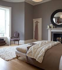 Taupe Living Room Ideas Uk by Extraordinary Taupe Decorating Color Scheme Gallery Best Idea