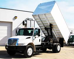 2004 International 4300 Chipper Truck # 586- $46,900.00 2017 Ram 5500 Chip Box Truck With Arbortech Body For Sale Youtube 2005 Intertional 7300 4x4 Chipper Dump Truck For New 2018 Ford E450 16ft Van For Kansas City Mo Chipper Trucks In Virginia Used On Buyllsearch Here She Is A Monster Chipper Truck Wrap Our Friend John At Cheap Intertional 4700 Page 3 The Buzzboard Custom Body Fabrication Western Fab San Francisco Bay 1999 Gmc Topkick C6500 Auction Or Lease 1998 Item K6287 Sold M Equipment By Better Arborist Dump Texas