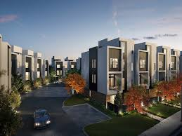 100 Oaks Residences The At West Experience Luxury Living In Rocklin CA