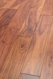 Buffing Hardwood Floors Diy by Best 25 Prefinished Hardwood Ideas On Pinterest Hardwood