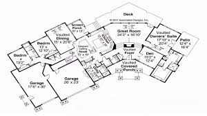 30 X 30 House Floor Plans by House Plans For 15 X 30 Youtube