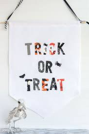 Bakery Story Halloween Edition 2013 by 239 Best Halloween Decor Images On Pinterest Halloween Stuff