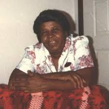 Lucillie Johnson DeLisle Funeral Home Portageville MO