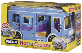 Amazon.com: Breyer Classic Horse Cruiser Vehicle Blue: Toys & Games Breyer Traditional Horse Trailer Horse Tack Pinterest Identify Your Arabian Endurance Small Truck Stablemates 5349 Accessory Cruiser Cluding Stable Gooseneck Ucktrailer Jump Loading Up Mini Whinnies Horses In Car Animal Rescue The Play Room Amazoncom Classic Vehicle Blue Toys Games Toy With Reeves Intl 132 Scale No5356 Swaseys 5352 And Model By