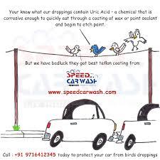 Teflon Coating Pros And Cons Of Teflon Coating On Cars Speed Car Wash