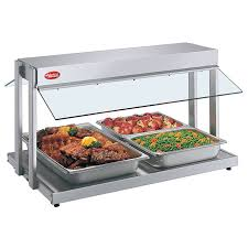 buffet food warmers grbw portable glo food warmers