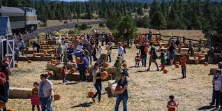 Oklahoma Pumpkin Patches 2015 by The Pumpkin Patch Grand Canyon Grand Canyon Railway U0026 Hotel