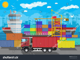River Ocean Sea Freight Shipping By Stock Vector (Royalty Free ... Shipping Containers In High Demand Iowa Ideas Air Ride Equipped Trailer Truck Van Transport Services Intertional Freight Nashville And Reefer Vs Dry Ltl Cannonball Express Transportation American Premium Logistics Freight Shipping Warehouse And Isometric Illustration Forklift Trucking Industry The United States Wikipedia River Ocean Sea By Stock Vector Royalty Free Delivery Cargo Video Footage Flatbed Transparent Rates Fr8star Everything You Need To Know About