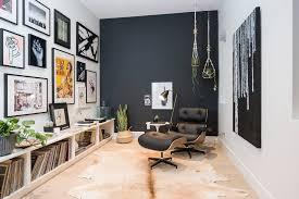 wandgestaltung im wohnzimmer universal